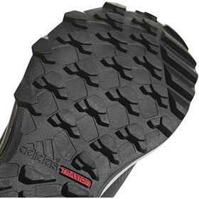 adidas TERREX TraceRocker Trail-Running Shoes Women Core Black/Carbon/Ash Green